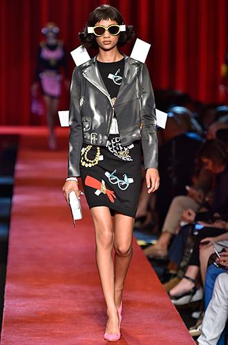 Фото №22 - Поколение «next»: почему мир моды вращается вокруг миллениалов