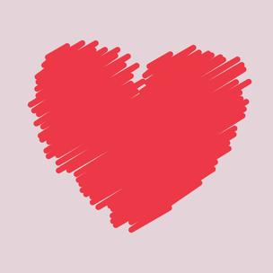 Фото №1 - Тест: Какая строчка из песен Ромы Желудя опишет твой февраль?