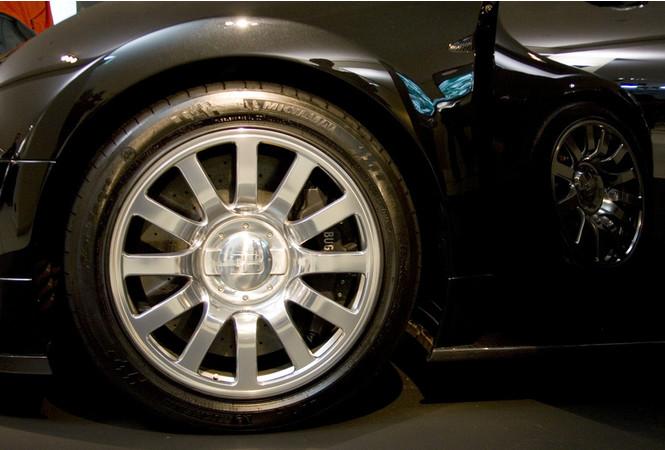 Фото №11 - Гиперкары небесные: Изучаем феномен сверхбыстрых автомобилей