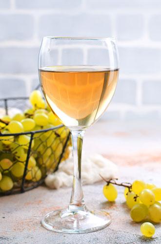 Фото №17 - 9 примеров самых удачных сочетаний сыра и вина