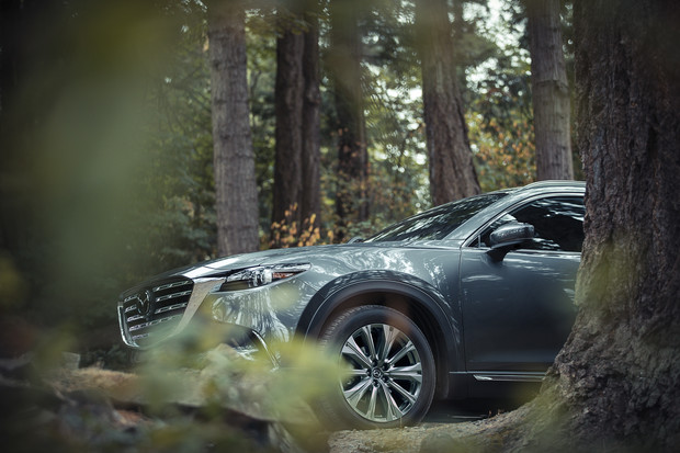 Фото №2 - Mazda поддержала тренд на снижение цен