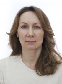 В комздраве Петербурга новое структурное подразделение - Ситуационный центр, Минздрав рекомендовал создать его к 15 октября