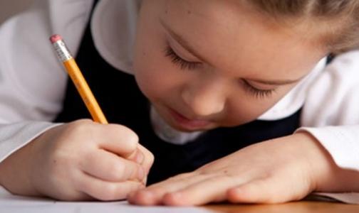 Фото №1 - Генпрокуратура просит у Минздрава новый перечень болезней, позволяющих детям учиться на дому