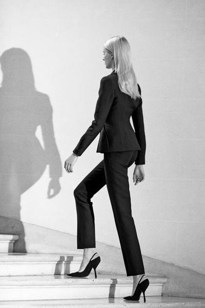 Фото №6 - Раф Симонс о будущем Haute Couture