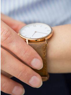 Фото №4 - Наручные часы оказались в 8 раз грязнее унитаза— ученые