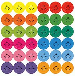 Фото №1 - Самые счастливые — в Копенгагене, Люксембурге и Таллинне