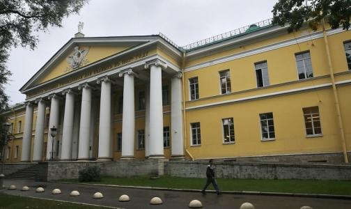 Фото №1 - ЭКО без правил: В Петербурге закрыт центр по лечению бесплодия