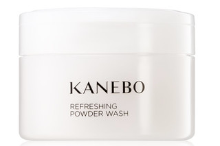 Пудра для умывания Refreshing Powder wash, Kanebo