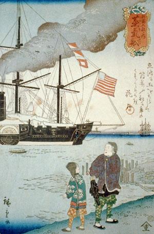 Фото №2 - Последняя песня последнего самурая