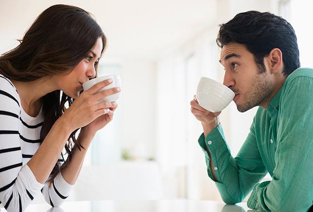 Фото №2 - Вечная любовь: лайфхаки для тех, кто не умеет строить отношения