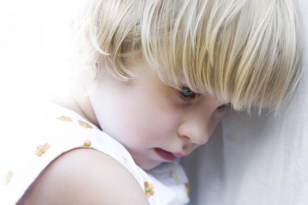 Фото №2 - Детская дружба: не так все просто!
