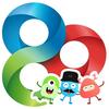 Фото №3 - 7 классных приложений для Android, которых нет на iOS