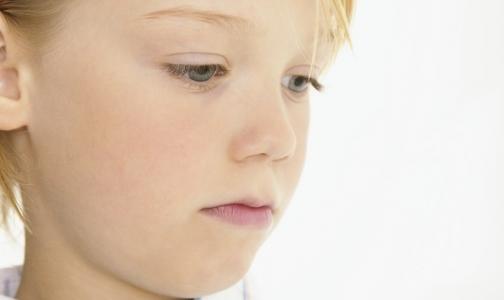 Фото №1 - Урологи-андрологи выявили проблемы со здоровьем у тысячи петербургских детей