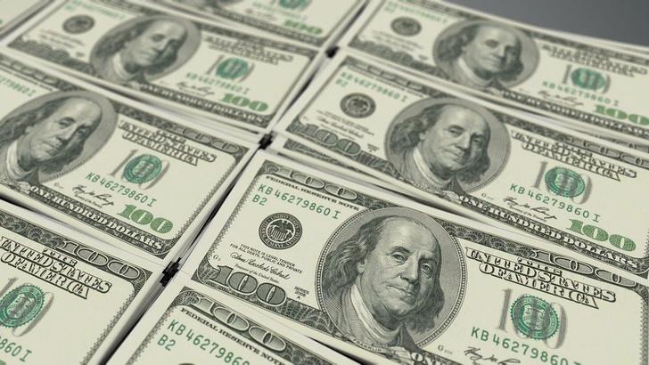 Фото №1 - Находчивый американец пытается засудить Apple на два триллиона долларов