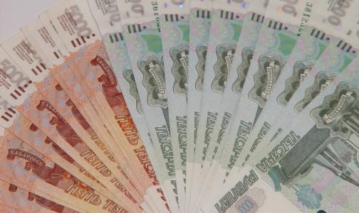 Фото №1 - Александр Беглов рассказал, сколько петербургских медиков получили «ковидные» выплаты