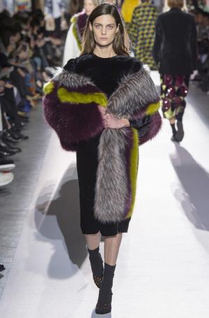 Фото №29 - Будущие модные тренды, которые вы захотите уже сейчас