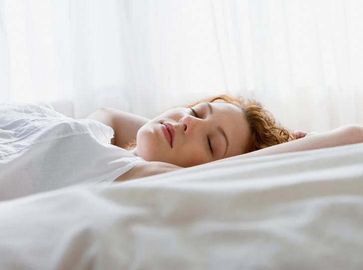 Фото №3 - 7 лайфхаков для вашей спальни, которые улучшат сон