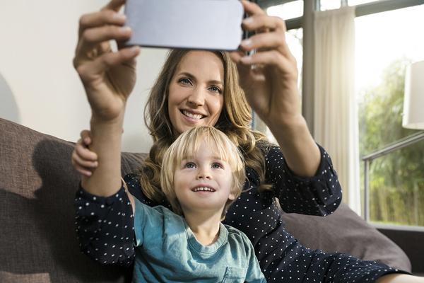 Фото №1 - Тест: насколько у вас послушные дети