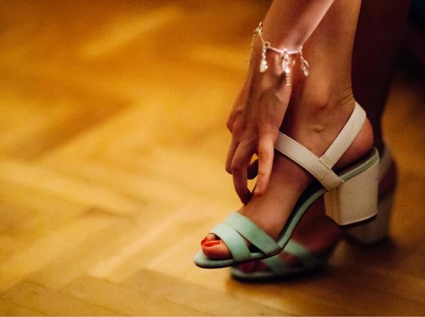 Фото №4 - Как правильно выбирать обувь, чтобы не навредить здоровью ног
