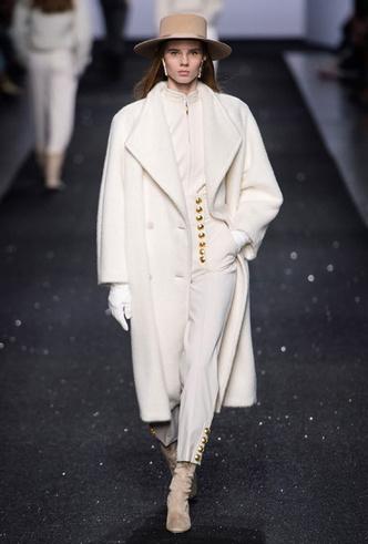 Фото №4 - Полный гид по модной верхней одежде на осень и зиму 2019-20