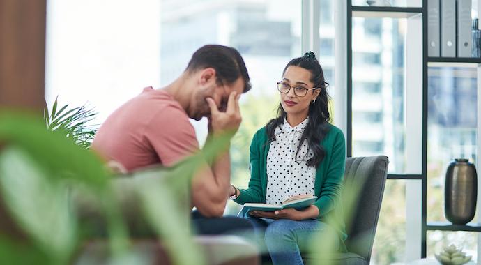 Вас уволили? 4 совета, как взять себя в руки
