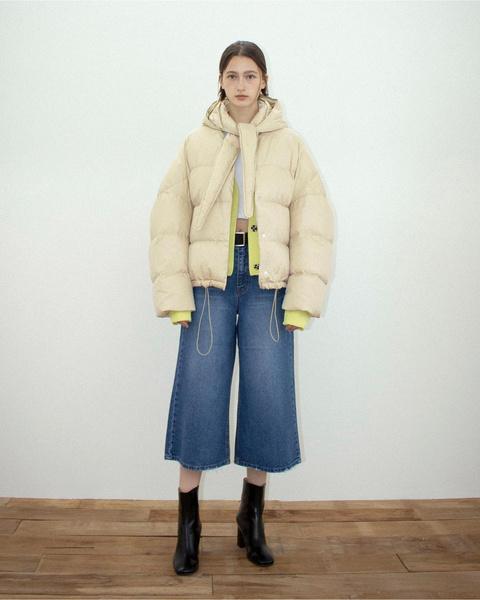 Фото №4 - Модные женские куртки осень 2021: какие модели стоит выбирать