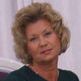 Тамара Дорохова