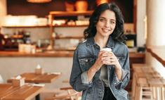 Почему мы так скучаем по стаканчику кофе, и другие «симптомы пустой полки»