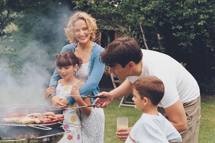 шашлык ребенку с какого возраста можно, можно ли кормить ребенка шашлыком,