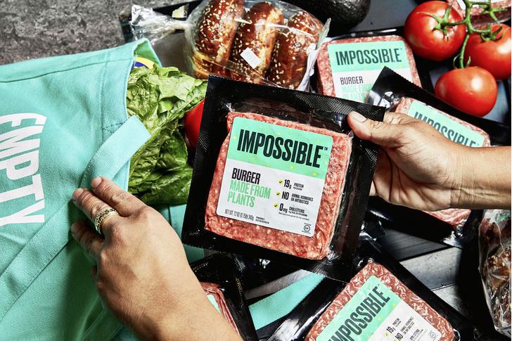 Фото №10 - Рабочий момент: пища для размышлений