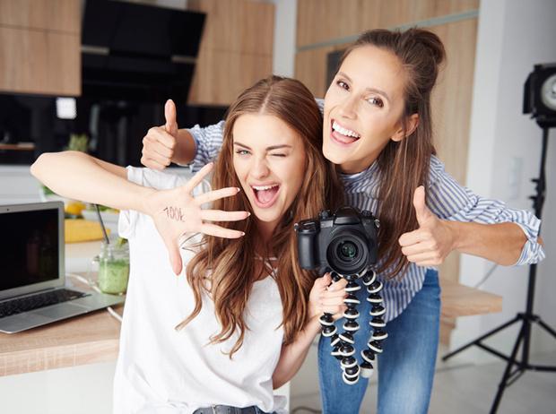 Фото №6 - Как стать успешным YouTube-блогером: 10 советов для начинающих