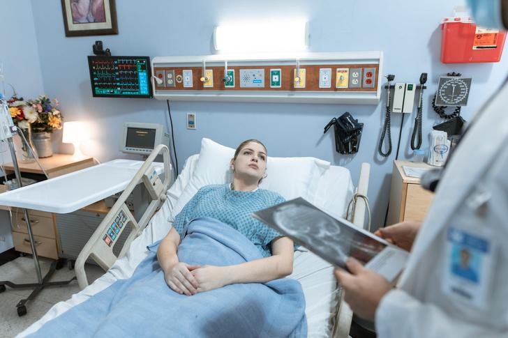 Сколько заболевших коронавирусом в Петербурге