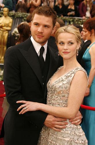 Фото №24 - Романтика «Оскара»: самые красивые звездные пары в истории премии