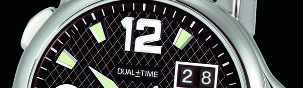 Фото №5 - Как устроены современные наручные часы: репетир, турбийон, вечный календарь и другие навороты
