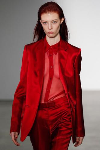 Фото №2 - Модный прогноз: какие цвета будут в тренде осенью