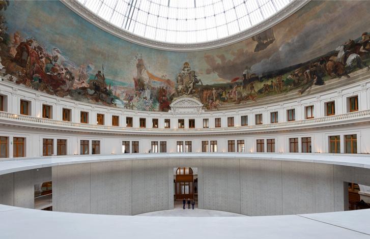 Фото №1 - Главный экспонат: самые громкие открытия музеев 2021