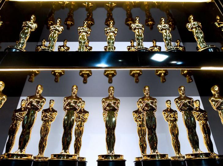 Фото №19 - Сколько стоил «Оскар-2018» (и кто выиграл, а кто проиграл)