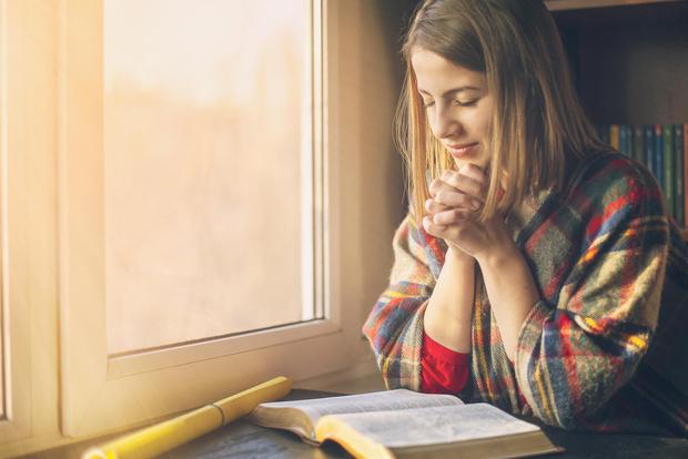 матрона, как молиться матронушке, как правильно молиться