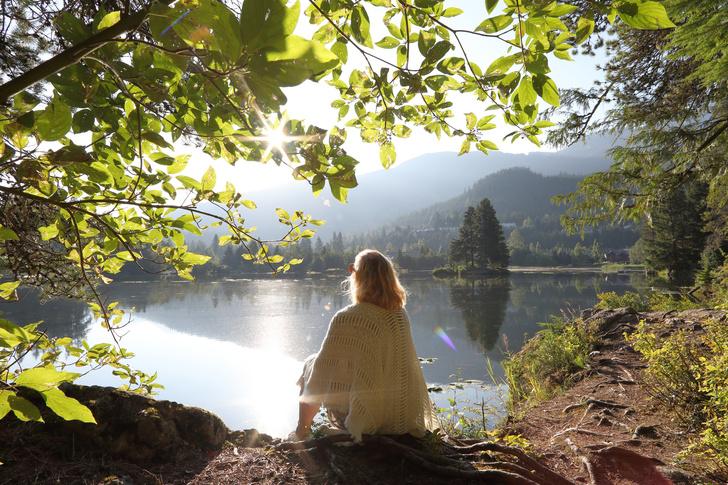 женские практики, медитации для женщин