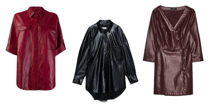 Karl Lagerfeld, Bershka, Zara