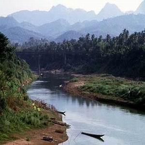 Фото №1 - Лаос откроет для посещений бомбоубежища