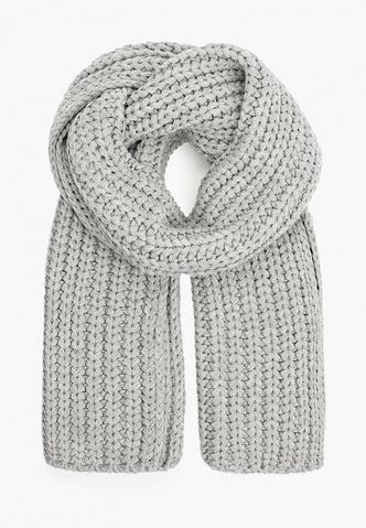 Фото №16 - Модные шарфы на осень 2021: 20 вариантов на любой вкус