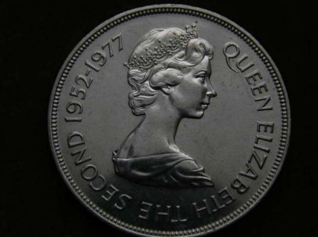 Фото №8 - 94-летняя Королева Елизавета II и ее рекорды