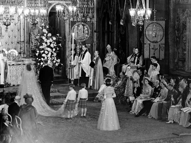 Фото №5 - Другой принц Уильям: запретная любовь и трагическая смерть кузена Елизаветы II