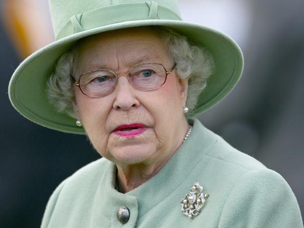Фото №1 - Конец эпохи: как изменится жизнь Королевы и британская монархия после смерти принца Филиппа