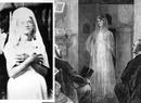 Между мирами: история Флоренс Кук— женщины, говорившей с призраками