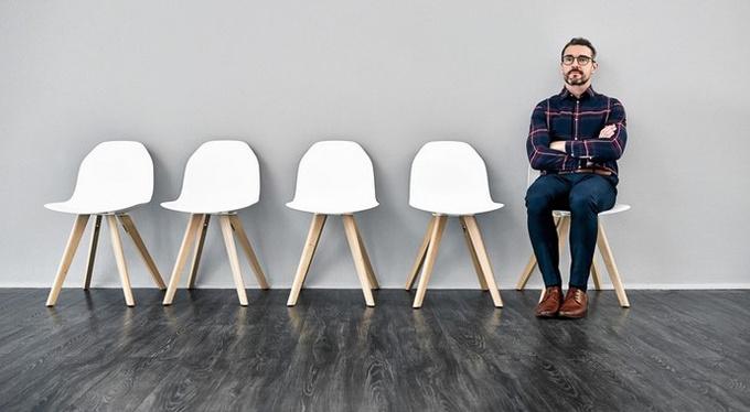 «Почему вы решили сменить работу?»: как отвечать на этот вопрос