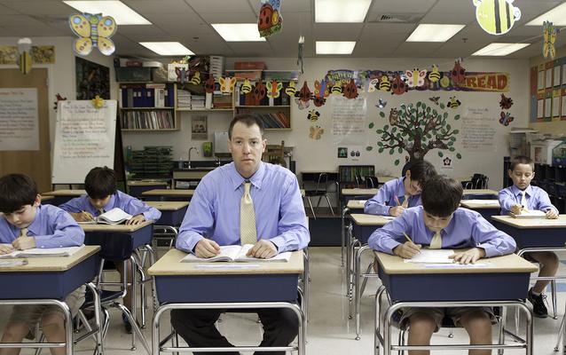 Фото №1 - Тест: Правильно ли ты пишешь расхожие обороты и слова?