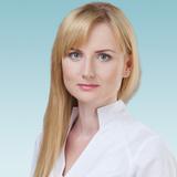 Ольга Андросова