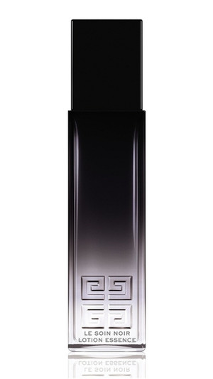 Фото №4 - Le Soin Noir от Givenchy: как водоросли замедляют старение кожи?